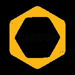 Carbon Incubator