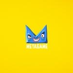 Metagame Studio